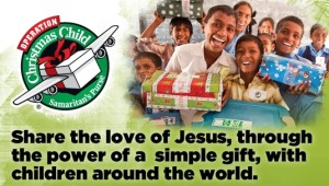 Operation-Christmas-Child2
